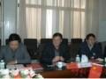 呼伦贝尔市召开农牧业产业化项目对接座谈会