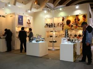 2014亚洲时尚家居用品博览会