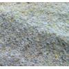 供应家禽饲养专用 大豆牛羊饲料豆面