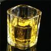 热卖四方形小烈酒杯