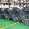 硅芯管 沈阳厂家出售硅芯管价格低