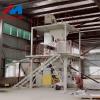 厂家直销 大明-6 水泥发泡板设备 建筑模板设备