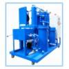 TYA润滑油滤油机,润滑油过滤设备