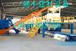 FS外墙复合免拆一体板设备 全国规模化生产基地 山东硕丰