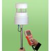 清易品牌 新品上市JL-33 手持式气象站/便携式气象站参数