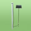 清易品牌新品上市QY-800S 土壤水分测量仪参数