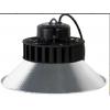 经济款3030/COB 100W LED工矿灯/罩棚灯