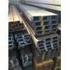 澳标槽钢PFC380的材质和尺寸标准