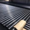 北京市轩驰管业生产热浸塑钢管山西太原钢塑复合管价格规格
