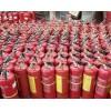 武汉东湖新技术开发区消防灭火器年检维修