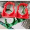 中升PPR环型管卡 ppr冷热水管固定卡子 水管排卡管夹