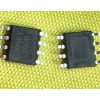 SZ消防火灾报警IC,S9561报警芯片性价比高,免费送样