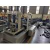 泊头兴和供应全自动换号80-300c型钢生产线现货销售
