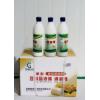 腐竹油皮专用消泡剂
